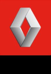 Logo de Renault Trucks